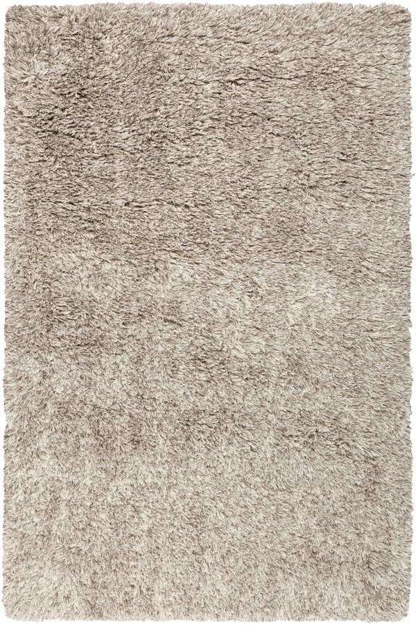 Ivory, Beige (MIL-5001) Solid Area Rug