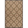 Product Image of Khaki, Dark Brown, Wheat, Rust Moroccan Area Rug