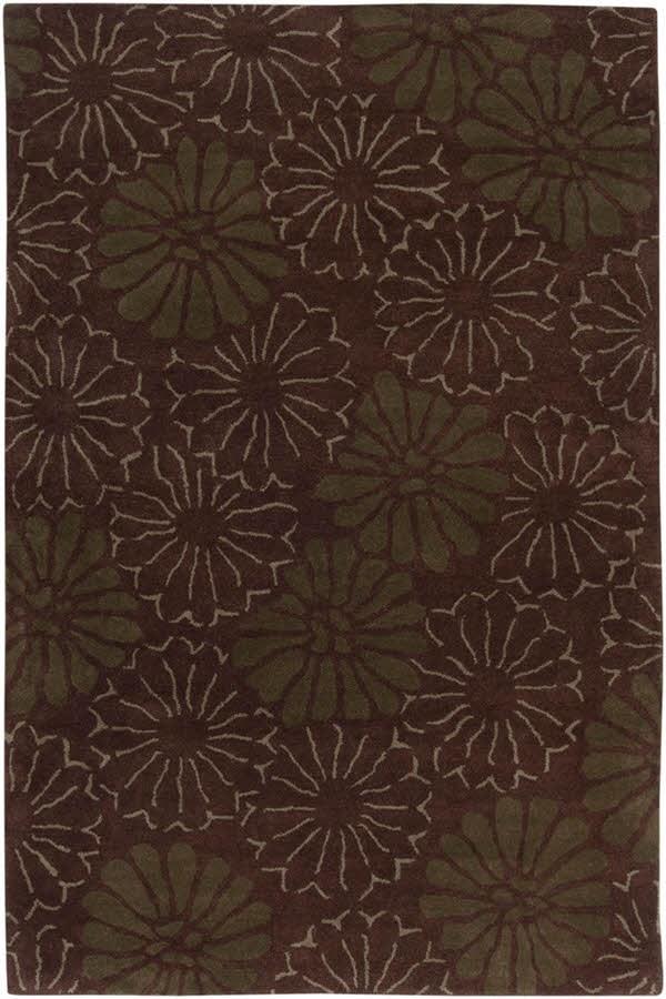 Dark Brown / Forest / Beige  specialbuys