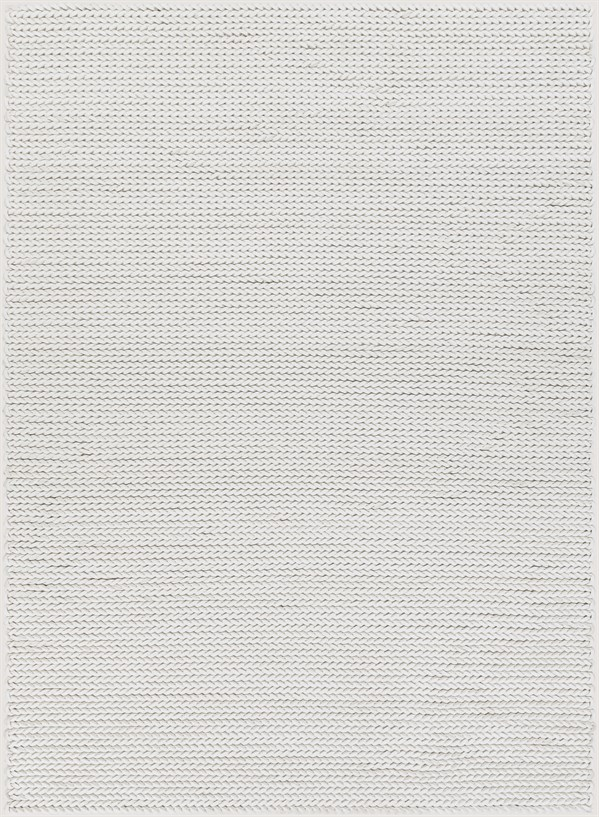 Ivory (ANC-1000) Country Area Rug