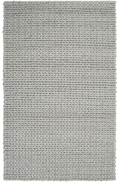 Taupe (ANC-1001) Country Area Rug
