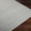 Product Image of Taupe (ANC-1001) Country Area Rug