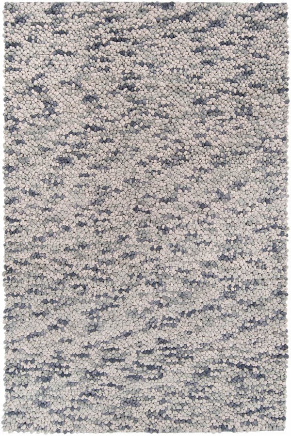 Gray Blue / Gray (GEO-8002)  specialbuys