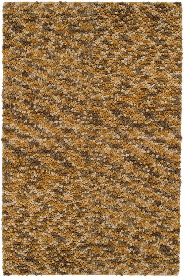 Gold / Gray / Brown (GEO-8003)  specialbuys