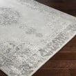 Product Image of Camel, White Traditional / Oriental Area Rug