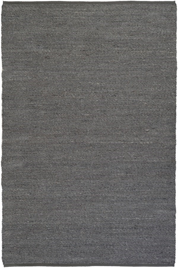 Charcoal (5100)  specialbuys