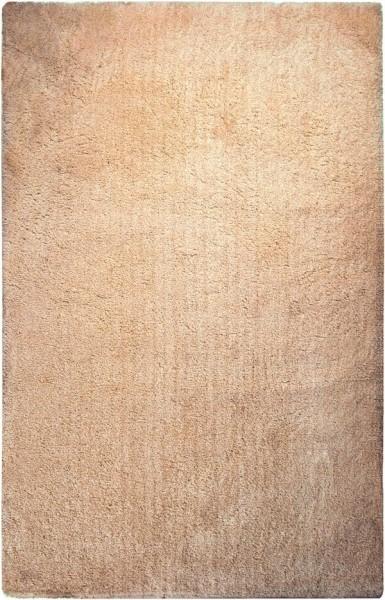 Blond (HEA-8009)  Area Rug