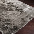Product Image of Light Gray (JSP-8003) Solid Area Rug