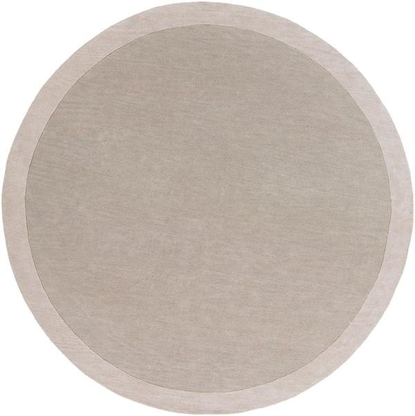 Cobble Stone, Oatmeal Casual Area Rug