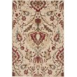 Product Image of Camel, Mossy Stone, Sienna Traditional / Oriental Area Rug