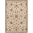Product Image of Camel, Mossy Stone, Coffee Bean Traditional / Oriental Area Rug