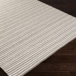 Product Image of Camel, Ivory Casual Area Rug