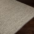 Product Image of Brown Sugar, Winter White (TCA-201) Casual Area Rug