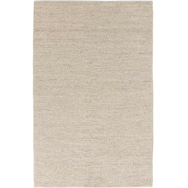 Papyrus (TCA-202) Contemporary / Modern Area Rug