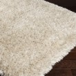 Product Image of Beige Solid Area Rug