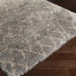 Product Image of Cream Southwestern / Lodge Area Rug