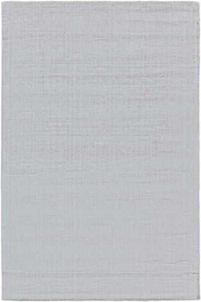 Gray (BLG-1001) Casual Area Rug