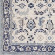 Product Image of Khaki, Navy, Denim, Taupe, Charcoal Traditional / Oriental Area Rug