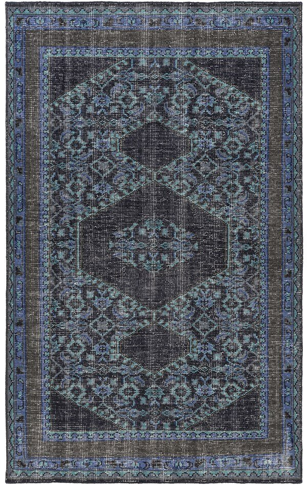 any budget for direct zarepath rug furniture from rugs shop style blue at classic