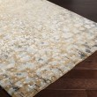 Product Image of Khaki, Tan, Dark Blue, Navy, Sage Transitional Area Rug