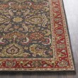 Product Image of Charcoal, Red (AWHY-2061) Traditional / Oriental Area Rug