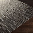 Product Image of Light Gray, Gray, Taupe Southwestern / Lodge Area Rug