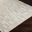 Product Image of Beige, Ivory, Light Gray Southwestern / Lodge Area Rug