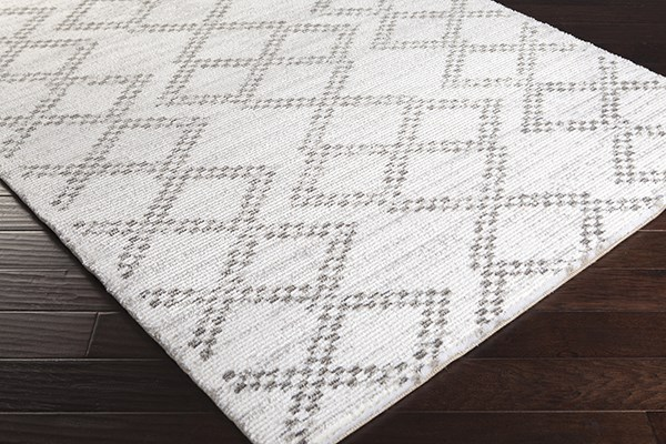 Surya Perla Pra 6003 Rugs Rugs Direct