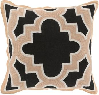 Candice Olson Pillows Maze pillow