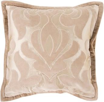 Candice Olson Pillows Sweet Dreams pillow