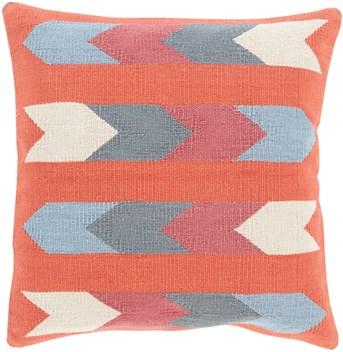 Southwest Pillows Arrow pillow