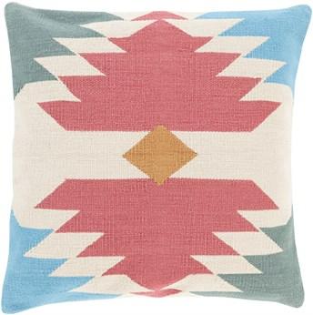 Southwest Pillows Southwest pillow