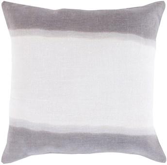 Southwest Pillows Double Dip pillow