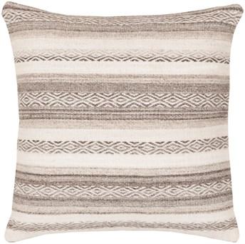 Southwest Pillows Isabella pillow