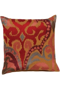 Designer Throw Pillows To Match Your Style Rugs Direct