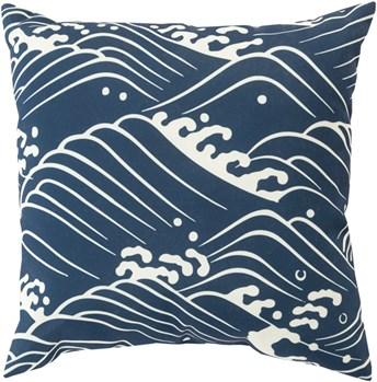 Indoor - Outdoor Pillows Mizu I pillow