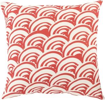 Indoor - Outdoor Pillows Mizu V pillow