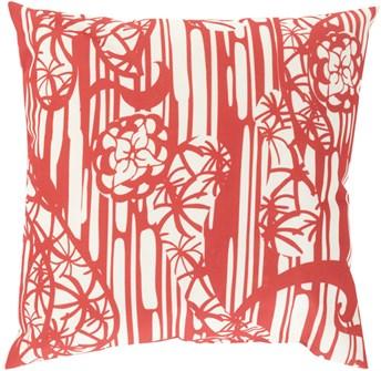 Indoor - Outdoor Pillows Mizu VI pillow