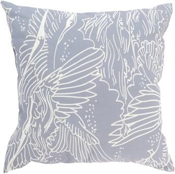 Indoor - Outdoor Pillows Mizu VII pillow