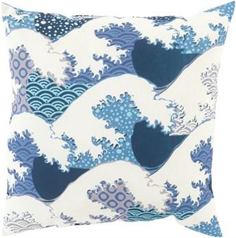 Indoor - Outdoor Pillows Mizu VIII pillow