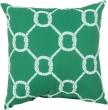 Emerald, Ivory (RG-143)