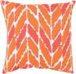 Product Image of Outdoor / Indoor Coral (RG-174) pillow