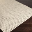 Product Image of Off White, Beige (2000) Casual Area Rug