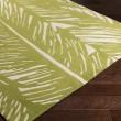 Product Image of Beige, Olive Outdoor / Indoor Area Rug
