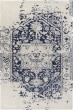 Product Image of Dark Blue, Khaki (TML-1004) Vintage / Overdyed Area Rug