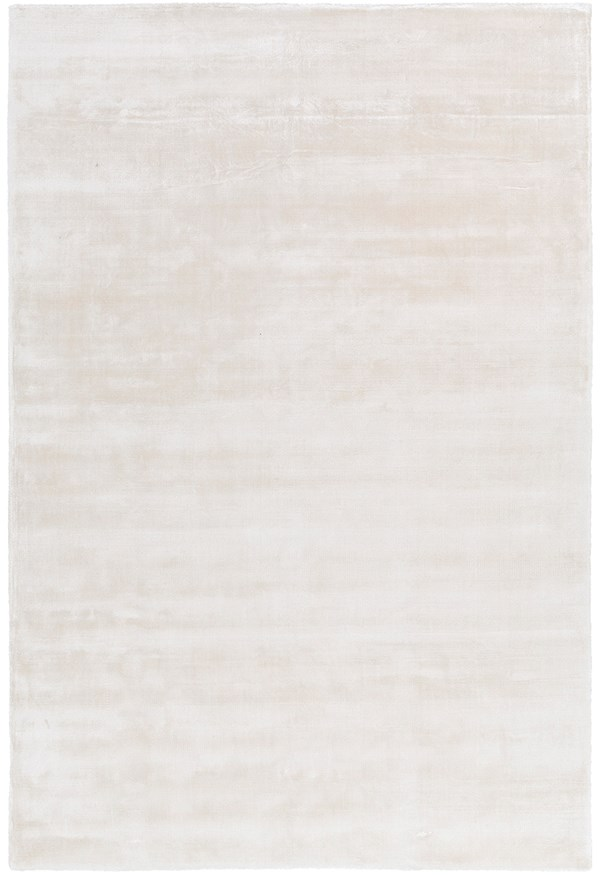 Cream (BLL-3000) Solid Area Rug