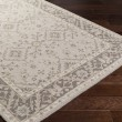 Product Image of Taupe, Charcoal, Ivory, Camel Traditional / Oriental Area Rug
