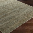 Product Image of Dark Green, Sage, Light Gray (ESL-1003) Rustic / Farmhouse Area Rug