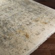Product Image of Camel, Butter, Medium Grey, Tan Vintage / Overdyed Area Rug