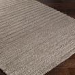 Product Image of Camel (KDD-3000) Casual Area Rug